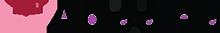 Clinica Zetta Logo
