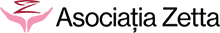 Clinica Zetta Retina Logo