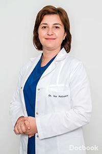 Petrescu-Ina-chirurgie-plastica
