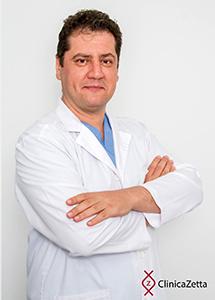 Zamfirescu-Dragos-chirurgie-plastica-m-pr