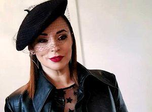 """Andreea Marin, implicată în campania """"ajută-ne să ajutăm"""""""