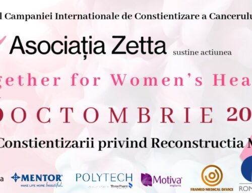 Together for Women's Health